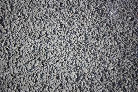 Green Solution Porous Pavement 3 Rivers Wet Weather